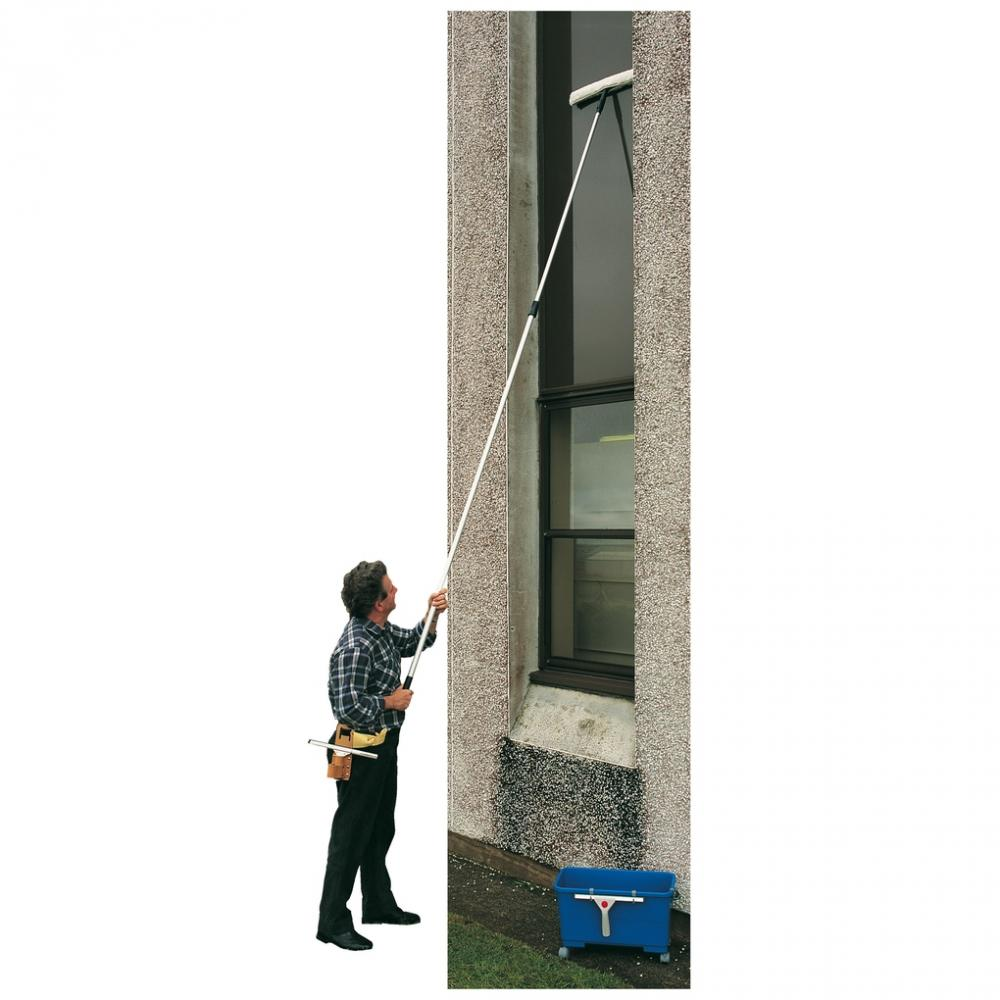 Unger's - Telescopic Pole - 2 x 2 0m (79