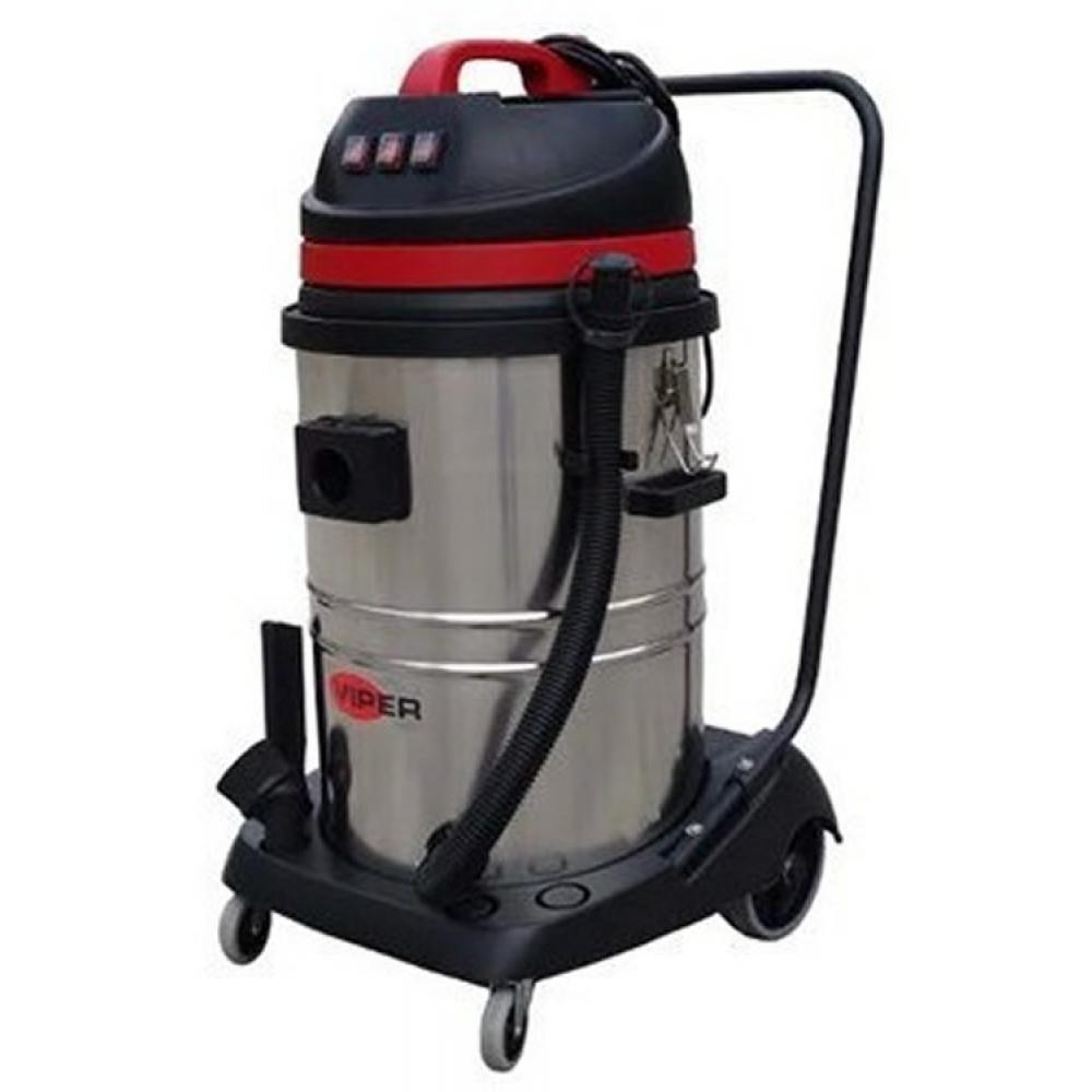 Wet & Dry Vacuum Cleaner Buy KENT Wet and Dry Vacuum Cleaner 30 Litres