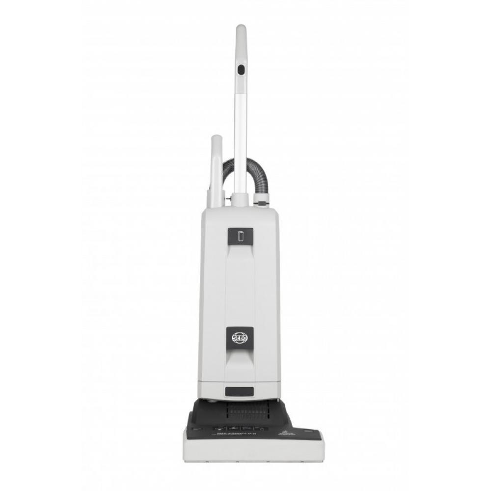 Vacuum Cleaner Upright Sebo Automatic XP20